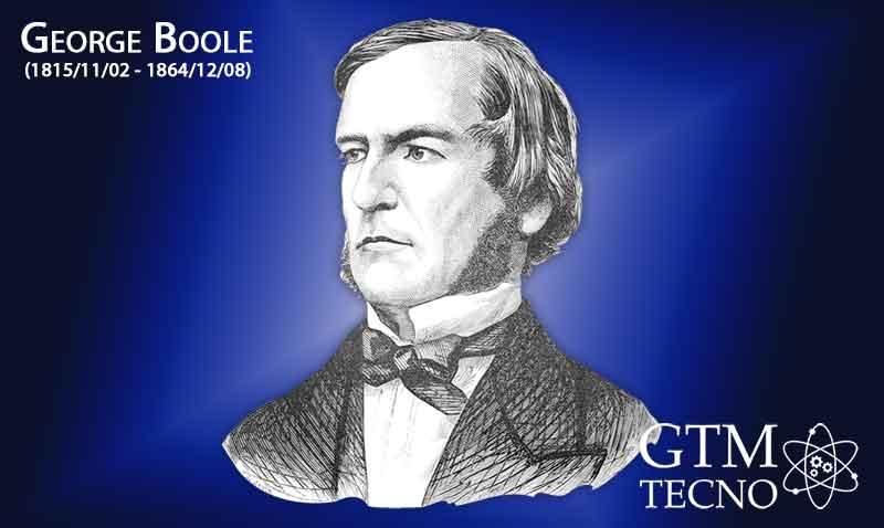 George-Boole_home