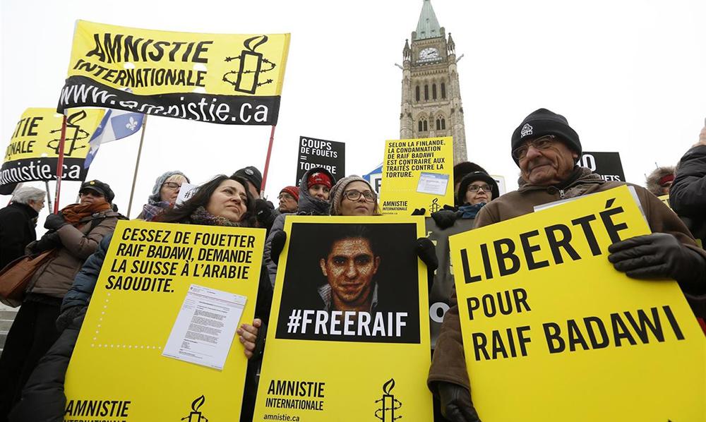Raif-Badawi_Protestas_