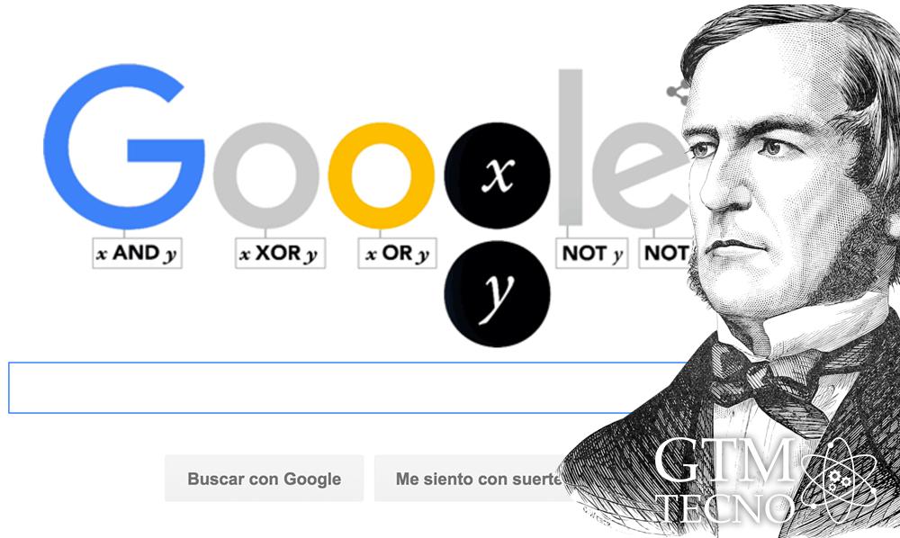 George-Boole_Google-Doodle