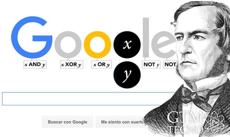 George-Boole_Google-Doodle_home