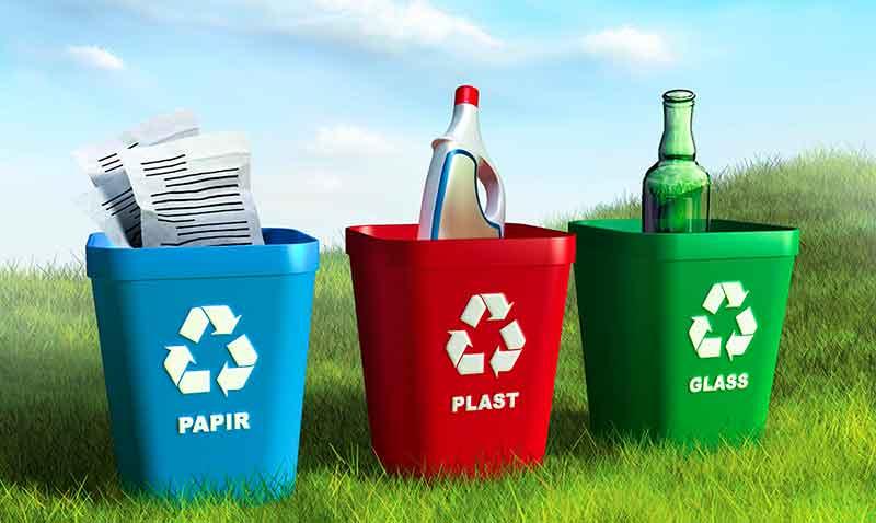Reciclaje_home