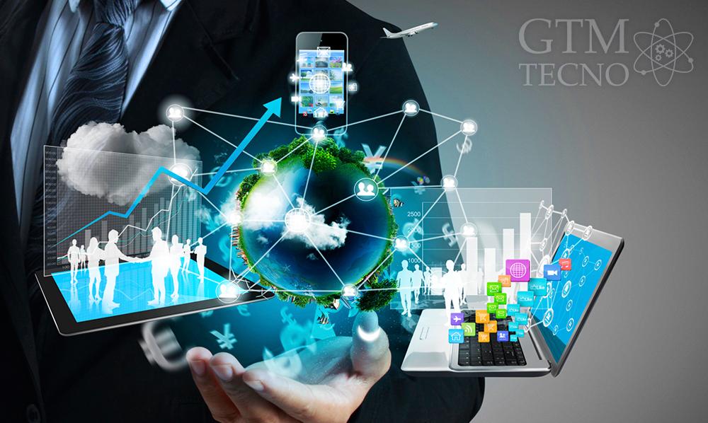 Empresa-Transformacion-Digital