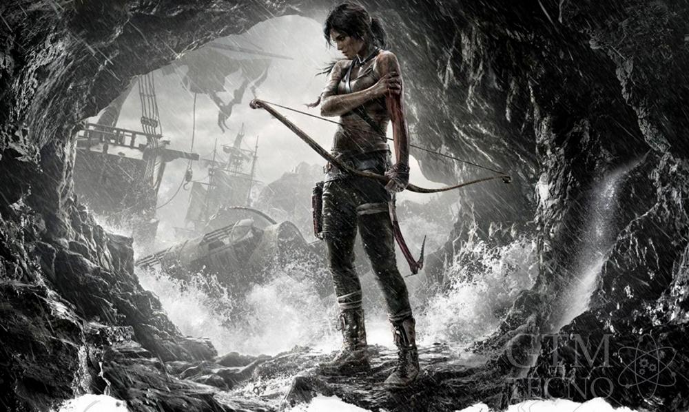 Rise-of-the-Tomb-Raider-b
