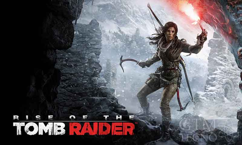 Rise-of-the-Tomb-Raider_home