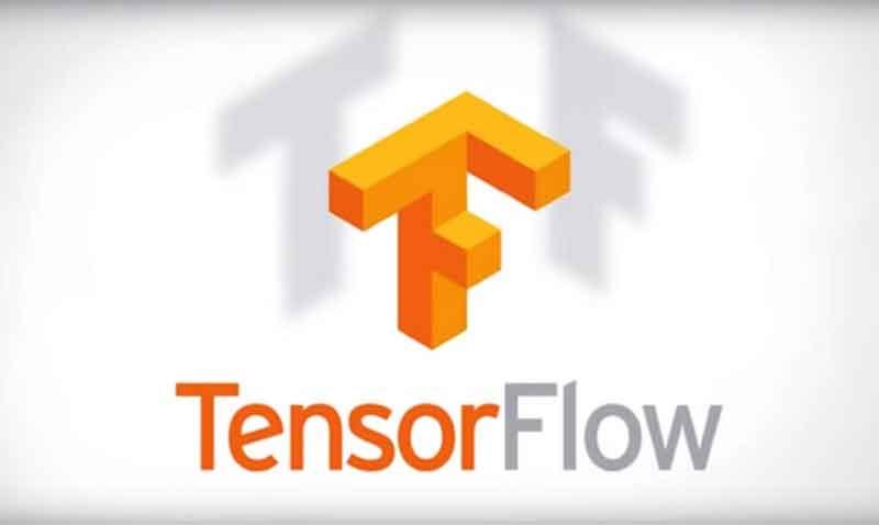 TensorFlow_home