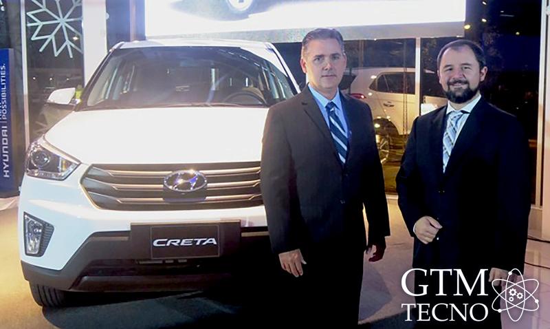 Hundai-Creta_en-Guatemala_Tecun-Automotores