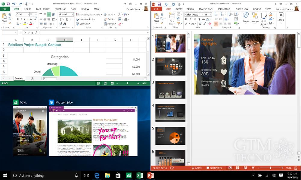 Productividad-con-W10_