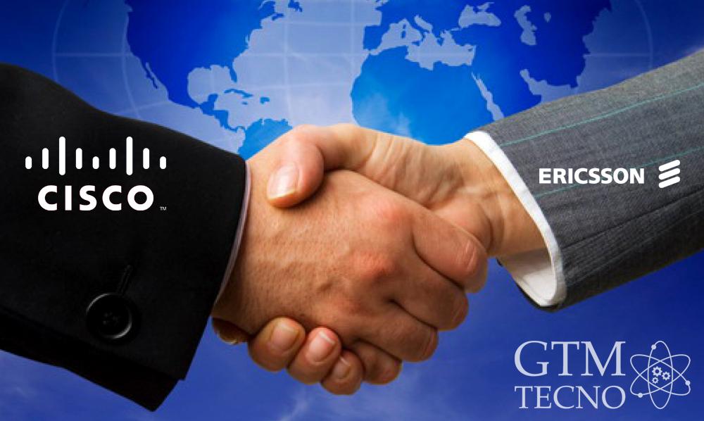 Alianza-Estrategica_Ericcson-Cisco
