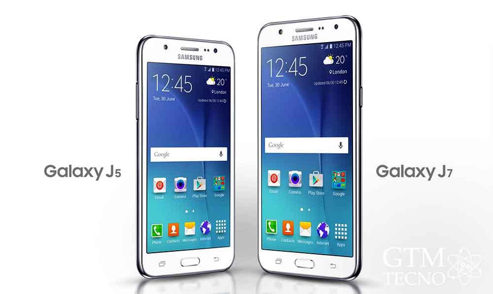 Galaxy-J5y7