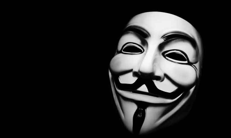Anonymous_home