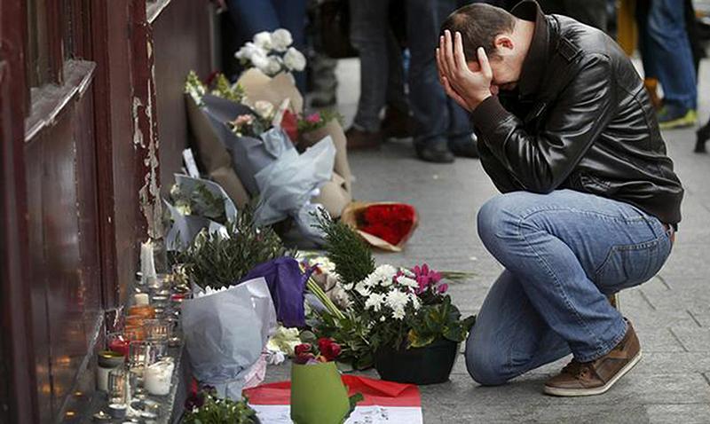 Paris_atentado-muertes