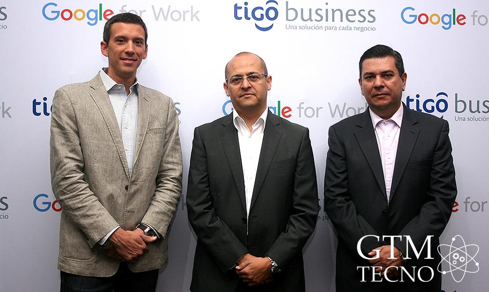 Tigo-Business_Meligrana-Mancilla-Torres