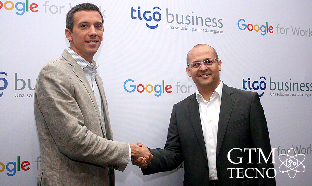 Tigo-Business_Meligrana-Mancilla