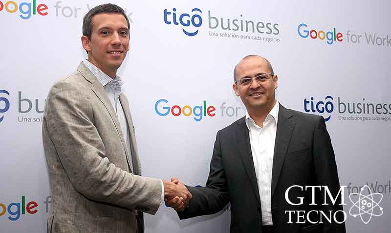 Tigo-Business_Meligrana-Mancilla_home