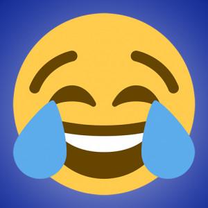 EMOJI_face-crying-with-laughter