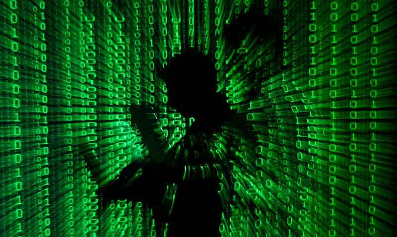 Data-Science-Machine_home