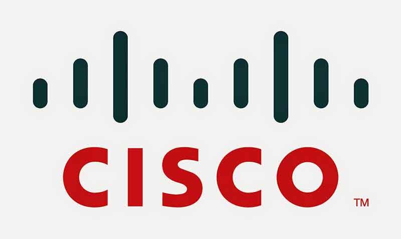 cisco-new-logo_home