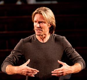 Eric-Whitacre