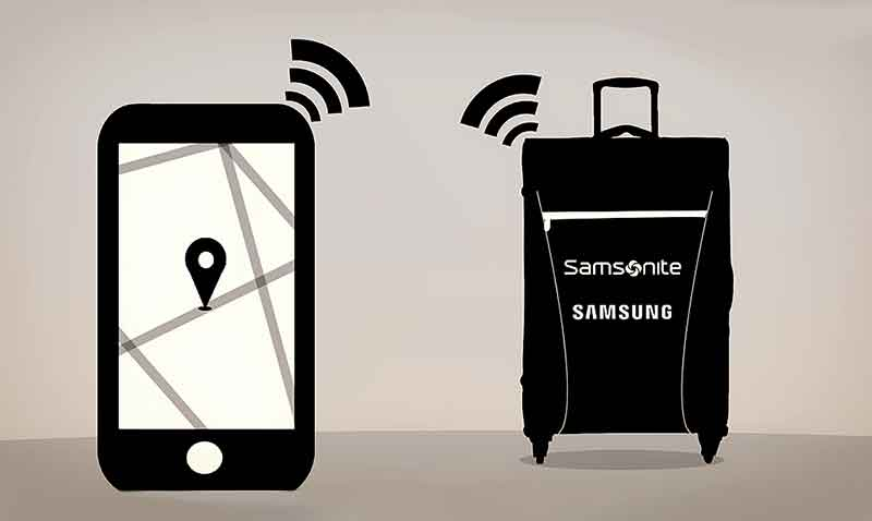smart-luggage-samsung-with-samsonite_home