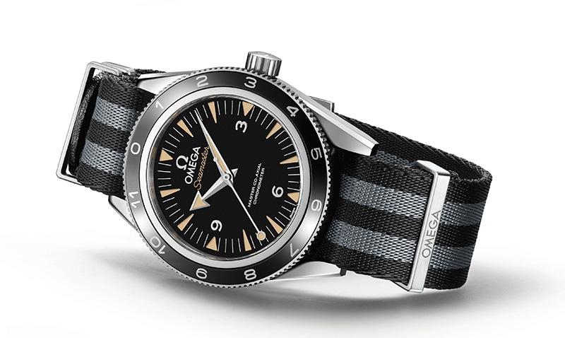 OMEGA-Seamaster-300-Bond