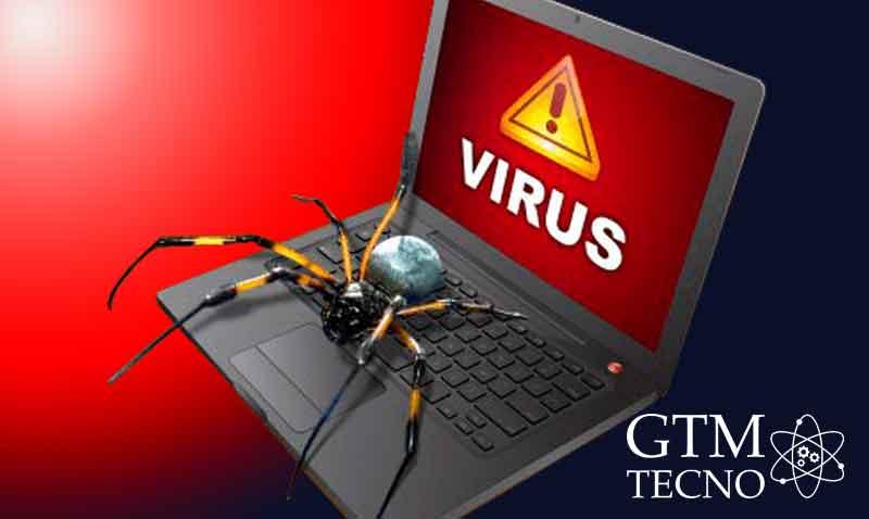 Virus_home