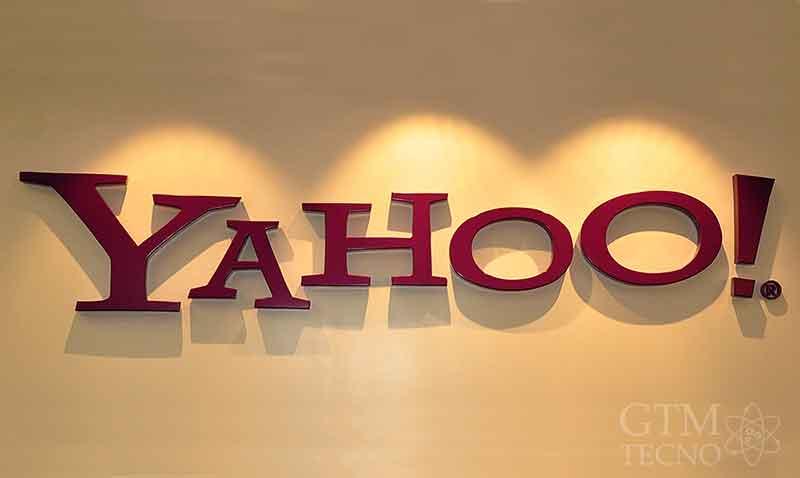 yahoo-logo_home