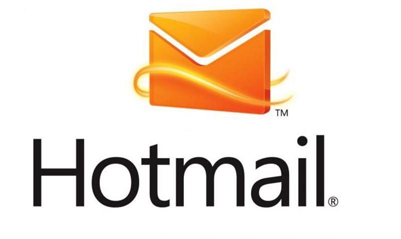 Microsoft-Hotmail-Logo_