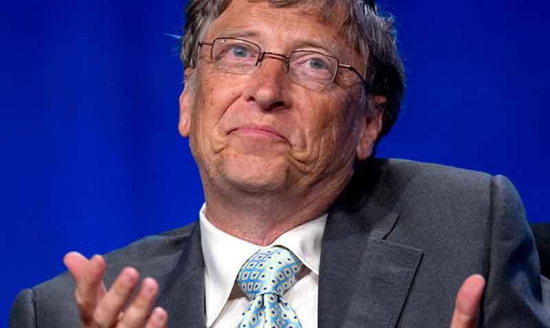 Bill-Gates_home