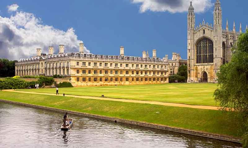 University-of-Cambridge-campus_home