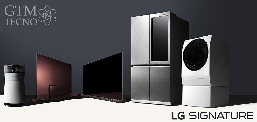 LG-SIGNATURE-GES2016