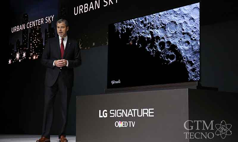 LGSignature_TV-OLED-4K-HDR_home