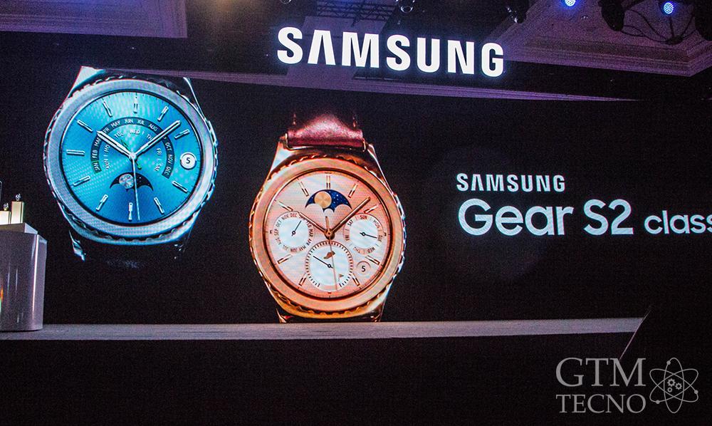 Gear-S2-Classic_Samsung-CES2016_070Ene_