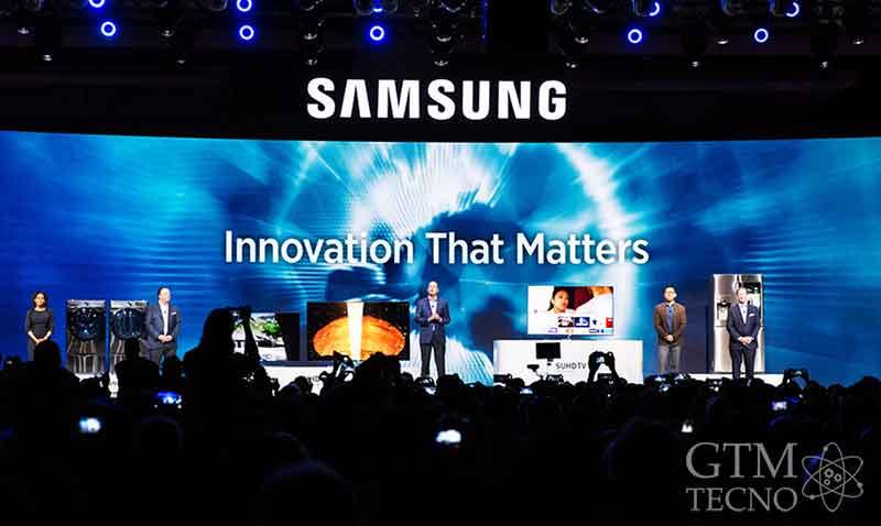 Presentacion_Samsung-CES2016_070Ene_home