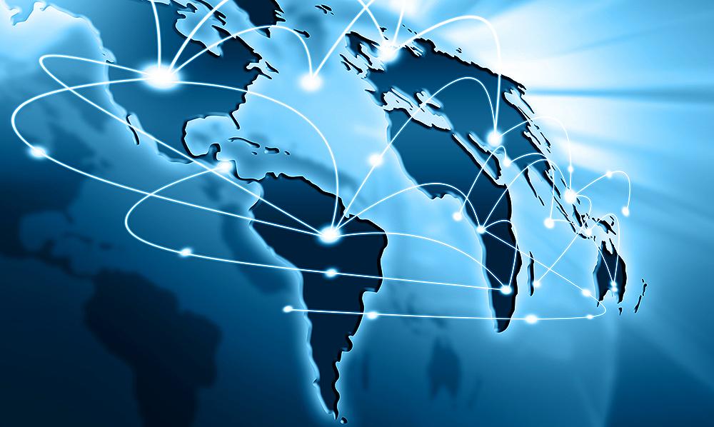Internet-mapamundi_