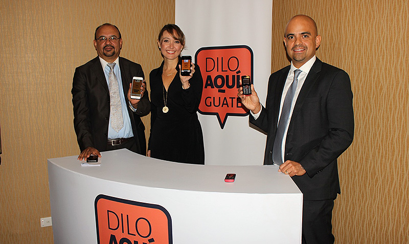 Dilo-Aqui-Guate-1