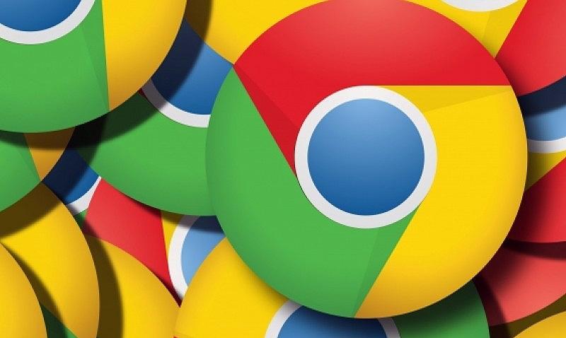 Google-Chrome-Brotli