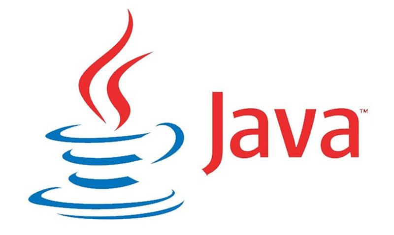 Oracle eliminará el Java Plugin