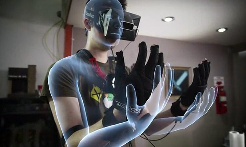 Realidad-Virtual-4
