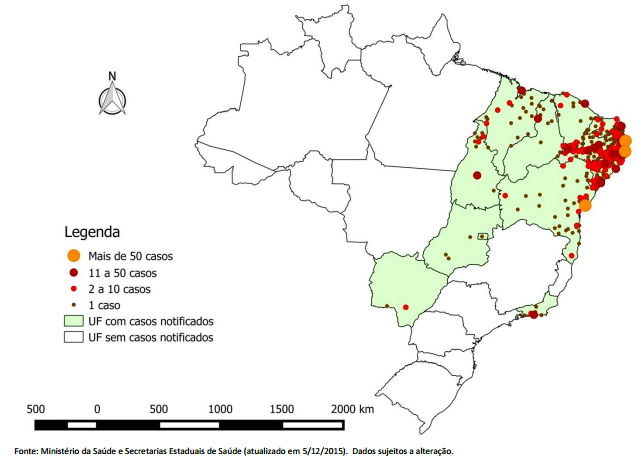 zika-outbreak-epicenter-in-same-area-where-gm-mosquitoes-were-released-in-2015_