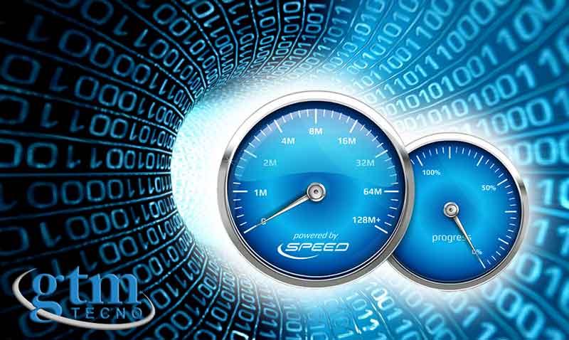 Test-de-velocidad-de-internet_home