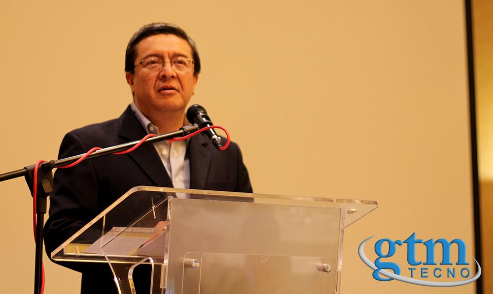 Publicar se alía con Google en Guatemala