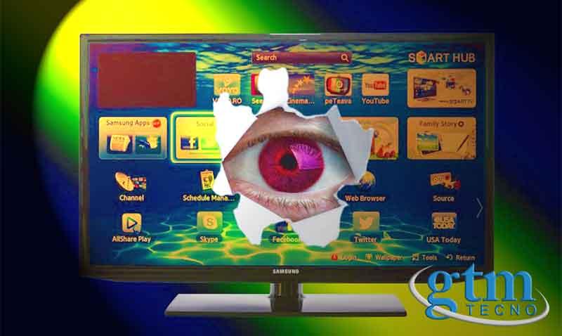SmartTV-Samsung-Espionaje_home