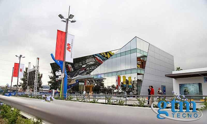 Tigo_Centro-Comercial-Plaza-Madero_panoramica_home