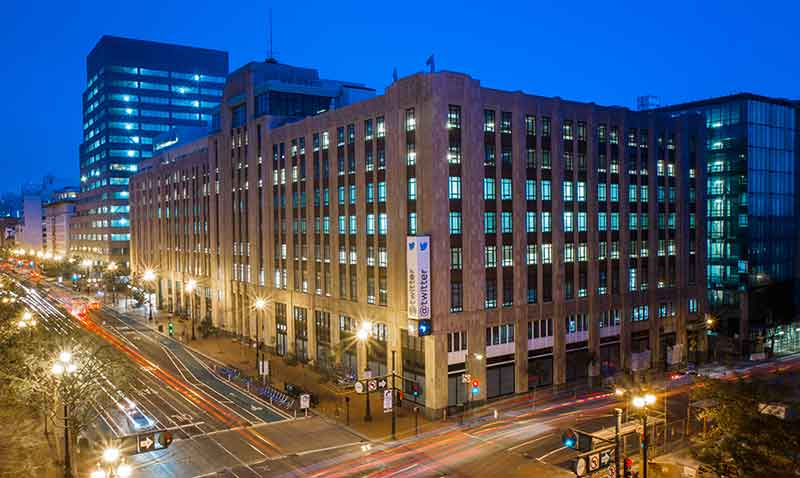 Sede-central-Twitter_San-Francisco_home