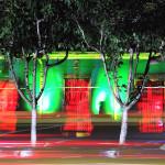 05_Renato-Osoy_03-_IMG_20151114_003927_Santa-Tecla