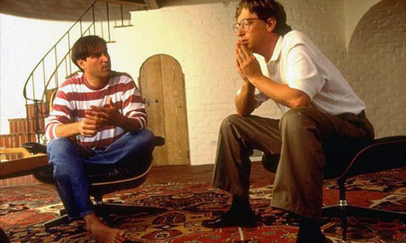 Bill-Gates-Steve-Jobs-1