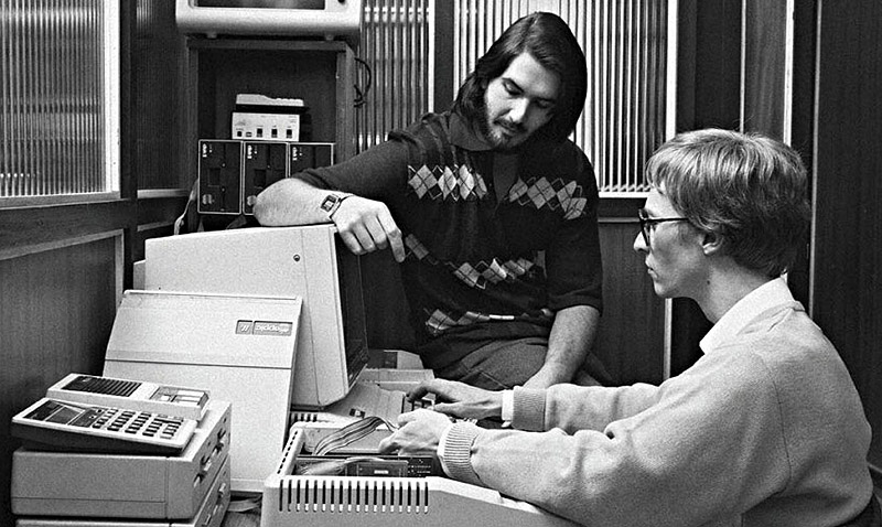 Bill-Gates-Steve-Jobs-Jovenes