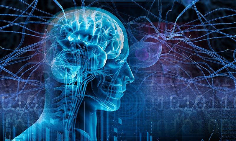 Tecnología para controlar ataques de epilepsia