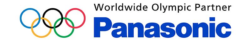 Panasonic anunció que firmó un acuerdo con el Comité Organizador de los Juegos Olímpicos de Río 2016