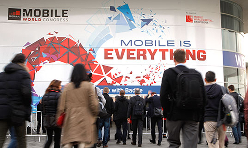 Lo que dejó el Mobile World Congress 2016